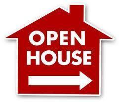 Oahu Open House List